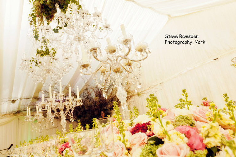 Horti Couture, wedding, flowers