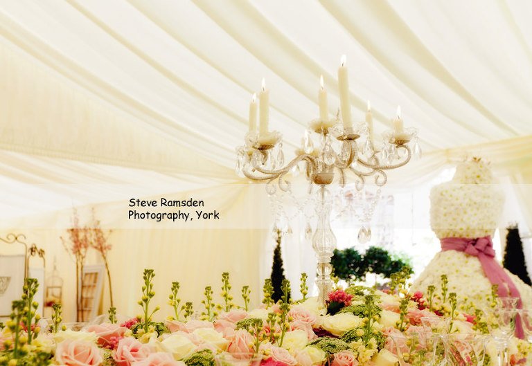 Yorkshire, florists, Horti Couture