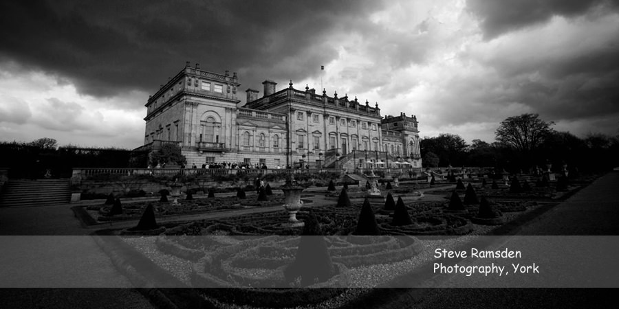 Harewood House, Leeds, wedding, reception