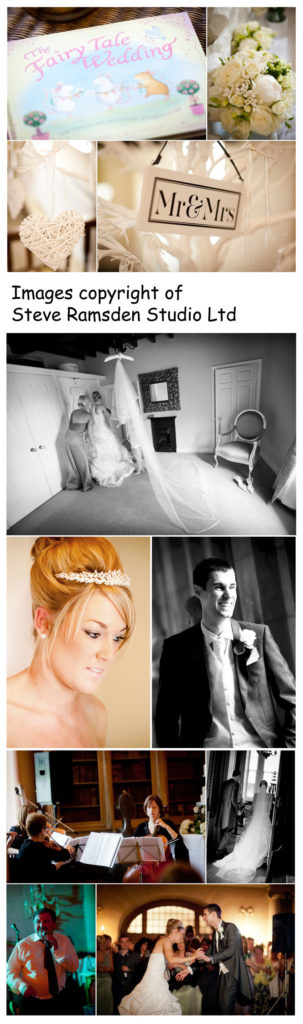 wedding, photography, Stillington Church, Castle Howard, North Yorkshire
