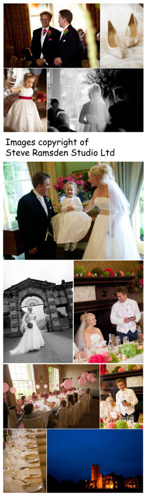 wedding, photography, Swinton Park, civil ceremony, Suzie Hart, flowers, Angels