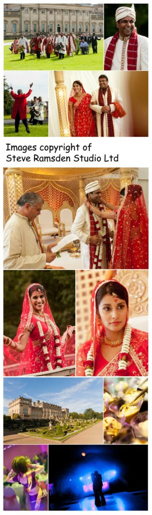 wedding, photography, Harewood House, Leeds, West Yorskhire, Indian, Hindu, The Pavilion