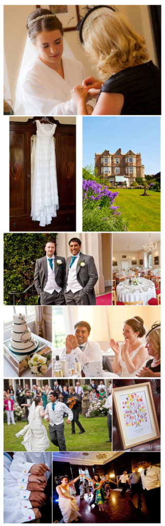 wedding, photography, Goldsborough Hall, North Yorkshire,