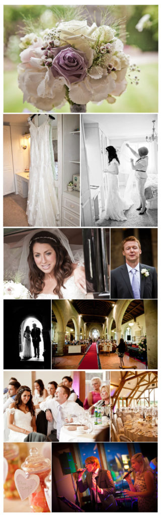 wedding, photos, Sandburn Hall, York