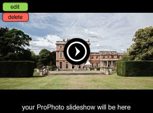 wedding, photography, Newby Hall, photographs