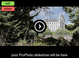 Dunrobin Castle, Dornoch Cathedral, Wedding, photographs